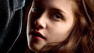 Gibt es die Twilight-Saga bald als Fernsehserie?