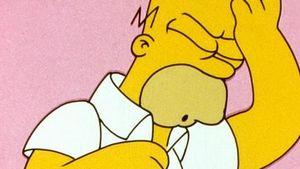 Simpsons: Springfield-Geheimnis endlich gelüftet!