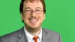 Jörg Kachelmann ist wieder frei
