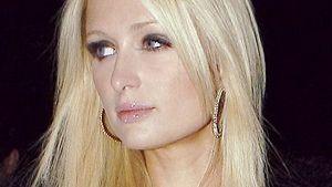 Paris Hilton will zurück zum Ex!