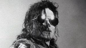 Michael Jackson: Familie verliert vor Gericht!