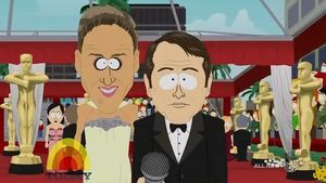 Brutal! Sarah Jessica Parker stirbt in South Park