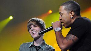 Video: Das ist Justin Biebers Baby