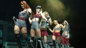 Pussycat Dolls wollen eigene Band ohne Nicole