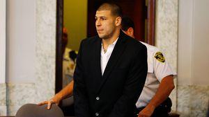 Verlobte von totem NFL-Star reicht Klage ein: Kein Suizid!
