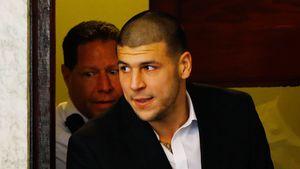 Skurril: Toter NFL-Star mit Bibelvers auf Stirn gefunden