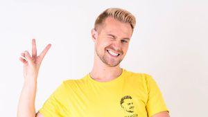 """""""Festspiele der Realitystars"""": Aaron Koenigs holt Tagessieg"""
