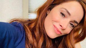 """""""Grey's Anatomy""""-Comeback: Abigail Spencer ist wieder dabei!"""