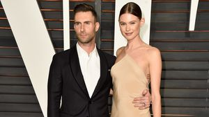 Adam Levines & Behati Prinsloos 2. Baby: Boy oder Girl?