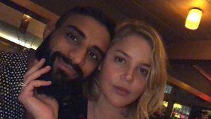 Ex-Freundin von Ryan Phillippe: Abbie Cornish ist verlobt!