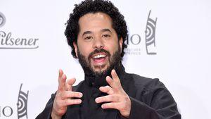 Sänger Adel Tawil wird 40: Das sind seine größten Erfolge!