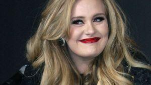 Adele: Tritt sie bald mit den Rolling Stones auf?