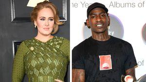 14.490 Euro kostete Adeles teures B-Day-Geschenk für Skepta!