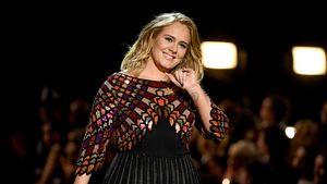 Erschlankte Adele: Wie kam ihr TV-Auftritt bei den Fans an?