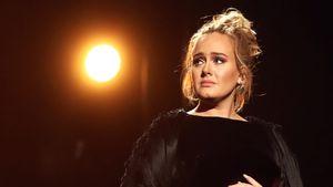 """Neuer Song: In """"Easy On Me"""" verarbeitet Adele ihre Scheidung"""