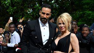 Pamela Andersons Ex-Freund packt pikante Sex-Details aus!