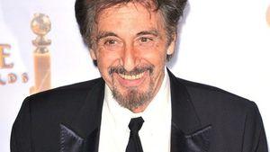 Ist Al Pacino ein Steuerschwindler?