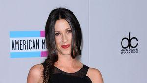 Wer lügt? Alanis Morissette schießt gegen Ex-Nanny