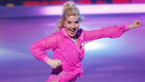 """So enttäuschend war """"Dancing on Ice""""-Aus für Aleks Bechtel!"""