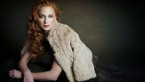 Alesa Music, Bachelor-Kandidatin 2017