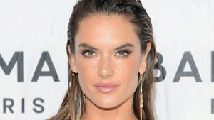Turtelfotos: Bestätigt Model Alessandra Ambrosio neue Liebe?
