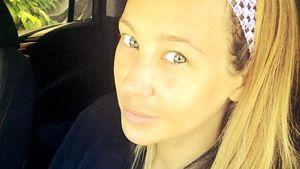 5-fach-Mama Alessandra Meyer-Wölden: Wird ihr alles zu viel?