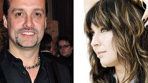 Selda: Nach Madonnas Ex jetzt Alex Christensen!