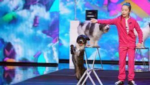 Schummel-Sieg beim RTL-Supertalent? Ihr seid euch sicher!