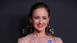 """Vor-Emmy-Awards: """"Gilmore Girls""""-Stars stauben Trophäen ab"""