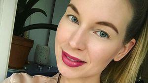 """Rabenmutter? Alica Hubiak ist das neue """"Unter uns""""-Gesicht!"""