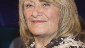 Wegen Steuerhinterziehung: Strafbefehl gegen Alice Schwarzer