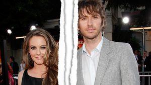Scheidung eingereicht: Ehe von Alicia Silverstone am Ende