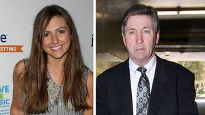 Krasse Vorwürfe: Hat Britneys Vater ihre Cousine bedroht?