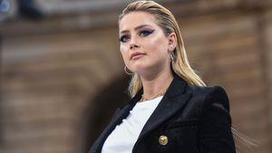 """Blind vor Wut"": Amber Heards Ex-Assistentin packt aus"