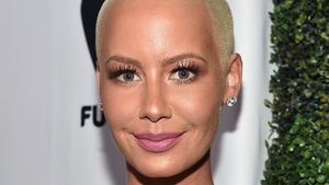 "Amber Rose bei den ""All Def Movie Awards"" in Hollywood"