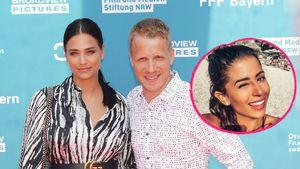 Pochers empört: Eva spricht schon wieder über Sex mit Andrej
