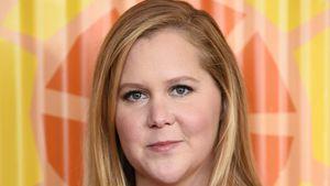 Amy Schumer hat entschieden, nie wieder schwanger zu werden