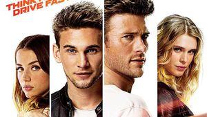 """Scott Eastwoods """"Overdrive"""" nur """"Fast & Furious""""-Abklatsch?"""