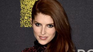 "Anna Kendrick: ""Pitch Perfect 3"" braucht keine sexy Looks!"