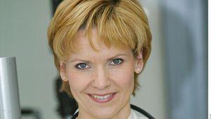Andrea Kathrin Loewig alias Dr. Kathrin Globisch