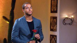Bachelor Andrej klärt auf: Darum gab er Isabell eine Rose