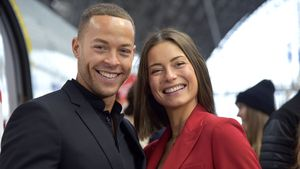 Im Sommerhaus: Macht Andrej seiner Jennifer einen Antrag?