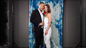 Zwei Monate nach Trennung: Haben Andrej und Jenny Kontakt?
