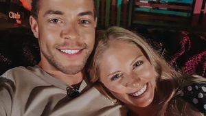 Angebliche Andrej-Sichtung: Jetzt spricht Bachelor-Vanessa!