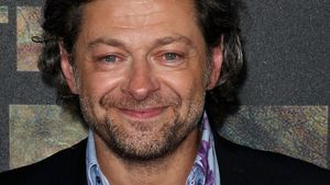 """The Hobbit"": Andy Serkis verrät Trailer-Start"
