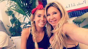 Aneta Sablik: So hat Carmen Geiss nach dem Ehe-Aus geholfen!
