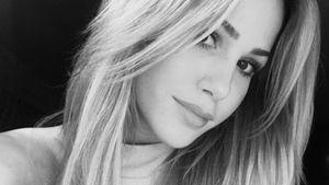 Angelina Heger, Ex-Bachelor-Kandidatin