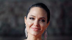 """Lange No-Go-Liste"": Ist Angelina Jolie deshalb Single?"