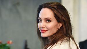 Richter entlassen! Angelina Jolie erzielt Erfolg vor Gericht
