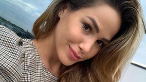 """""""Unwohl gefühlt"""": Angelina Pannek bereut Playboy-Shooting!"""